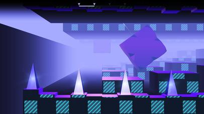 http://a3.mzstatic.com/jp/r30/Purple127/v4/4a/1a/99/4a1a999f-8f4f-4d42-4622-00faa491a257/screen406x722.jpeg