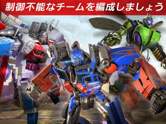 http://a3.mzstatic.com/jp/r30/Purple127/v4/7e/bb/27/7ebb27f2-f41a-385f-61a1-739f6c36564a/sc552x414.jpeg
