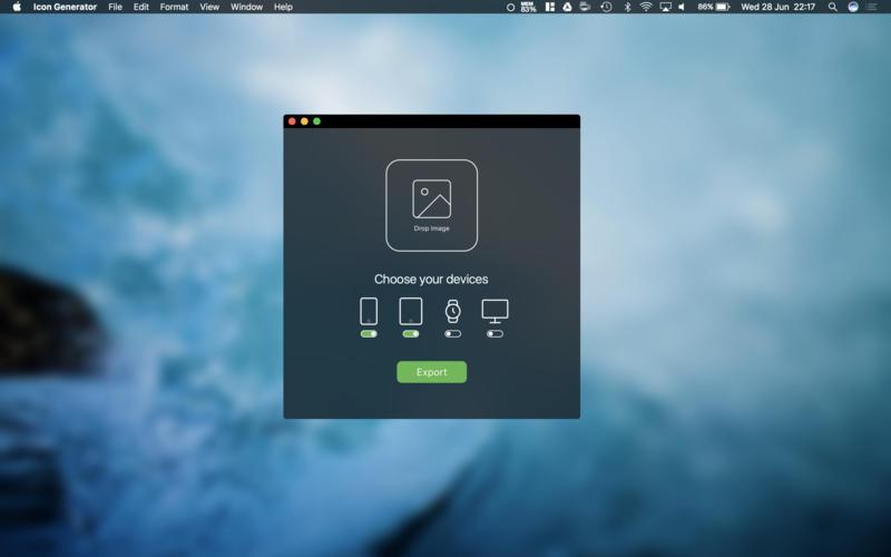 2017年7月20日Macアプリセール Bluetoothファイル・シェアアプリ「BluSpider」が値下げ!