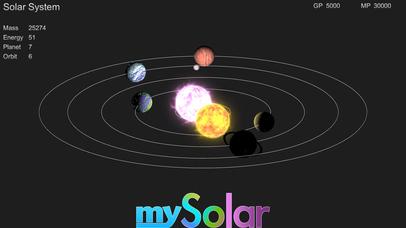 http://a3.mzstatic.com/jp/r30/Purple128/v4/06/d9/58/06d9588a-a5d2-d06d-a2d5-1f8d322be50a/screen406x722.jpeg