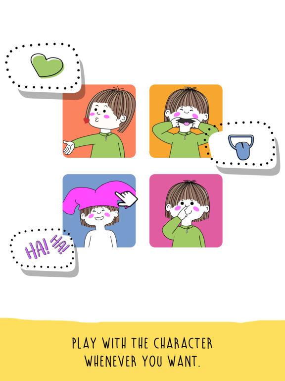 http://a3.mzstatic.com/jp/r30/Purple128/v4/1b/82/63/1b826347-80da-3f31-0a61-7c9a9c60064b/sc1024x768.jpeg