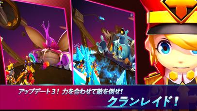 http://a3.mzstatic.com/jp/r30/Purple128/v4/7b/1a/46/7b1a4678-95b9-4a57-628b-7d4f47829a2a/screen406x722.jpeg
