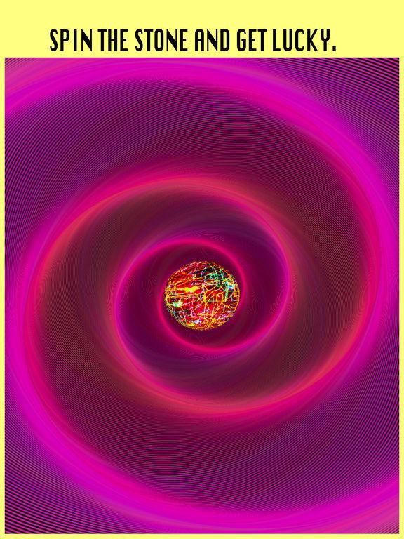 http://a3.mzstatic.com/jp/r30/Purple128/v4/e2/40/52/e24052ea-088b-dfa6-c1fa-76f49d40cf25/sc1024x768.jpeg