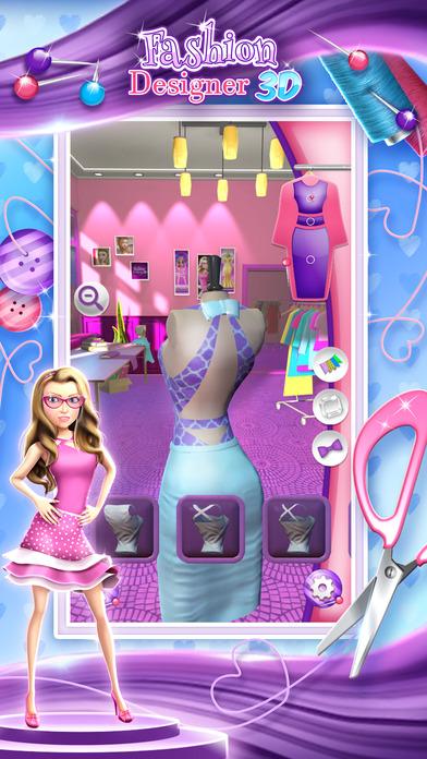http://a3.mzstatic.com/jp/r30/Purple18/v4/11/c6/14/11c614d8-a35a-c9c2-434f-fc1060592529/screen696x696.jpeg