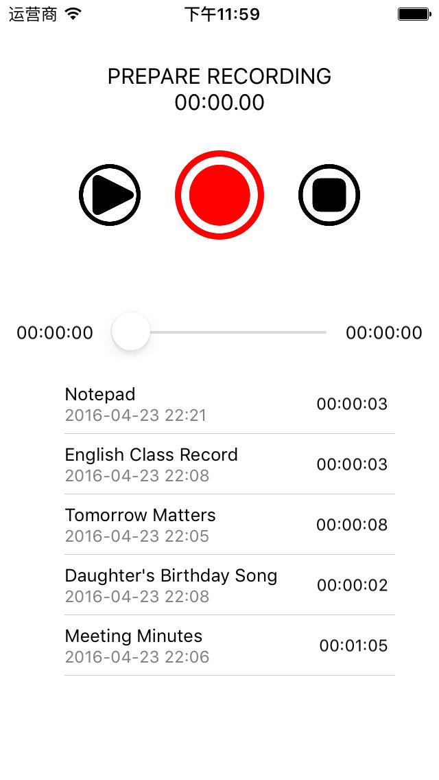 2016年5月11日iPhone/iPadアプリセール プライベート・ライブラリーアプリ「Secret Files +」が無料!