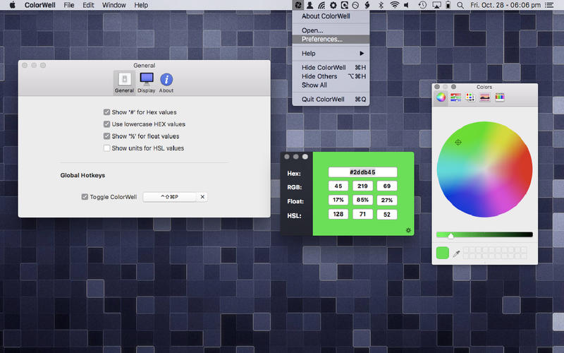 2017年2月3日Macアプリセール マインドマッピング・エディターアプリ「Org Chart Designer Pro」が値下げ!