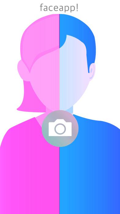 http://a3.mzstatic.com/jp/r30/Purple19/v4/8d/ae/24/8dae2404-934f-c1dc-d6d0-1d2518649450/screen696x696.jpeg