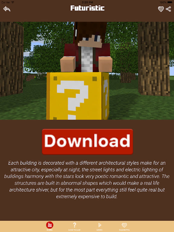 how to download minecraft mods pe ios