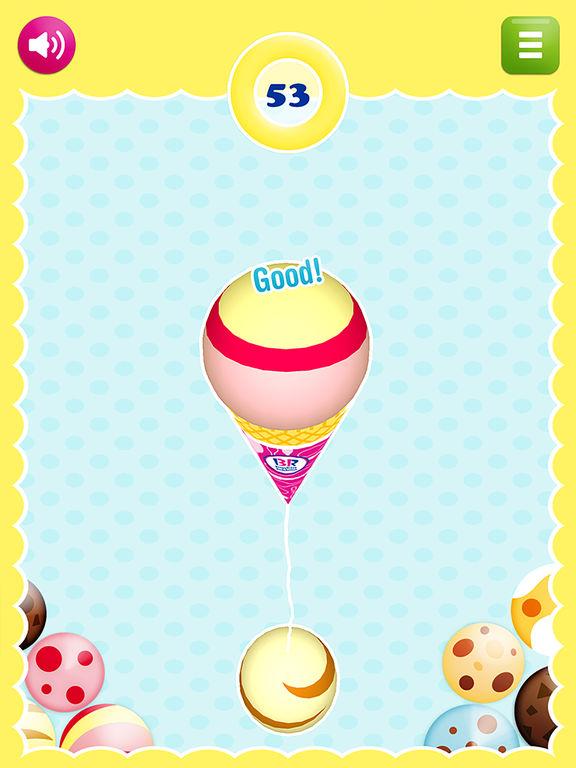 31 アイスクリームけん玉のおすすめ画像2