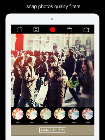 http://a3.mzstatic.com/jp/r30/Purple5/v4/18/99/fb/1899fb06-d74d-255d-42a4-a93859e7162d/screen480x480.jpeg