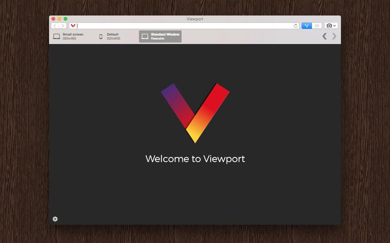 2014年1月26日Macアプリセール セキュリティーテストツール「WebReaver」が値下げ!
