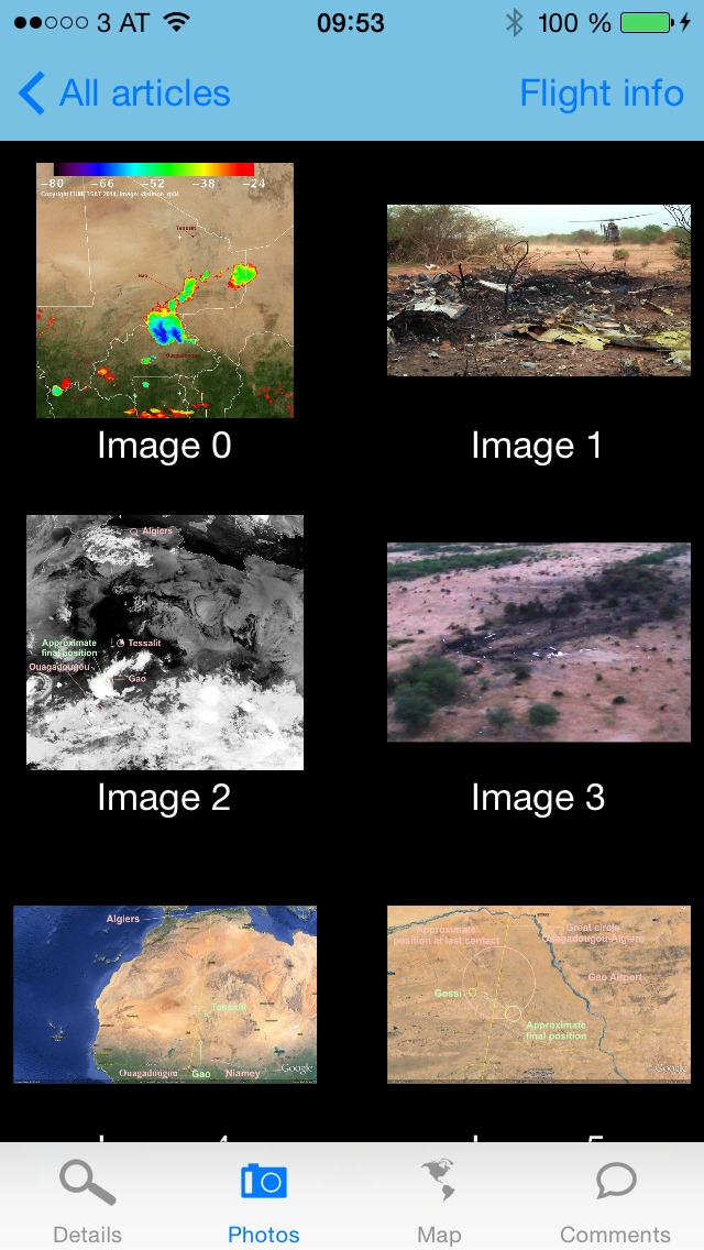 http://a3.mzstatic.com/jp/r30/Purple5/v4/26/a6/40/26a640ac-5a45-c5ec-839c-050ea2f09796/screen1136x1136.jpeg