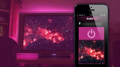 http://a3.mzstatic.com/jp/r30/Purple5/v4/34/92/99/34929997-33fe-2834-9e8c-37a61b594c1f/screen406x722.jpeg