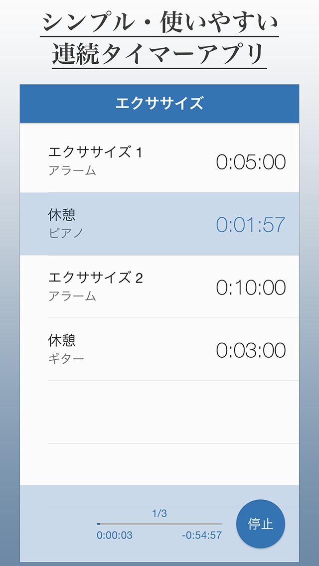 2015年5月17日iPhone/iPadアプリセール フォトエディターツール「合成写真」が無料!