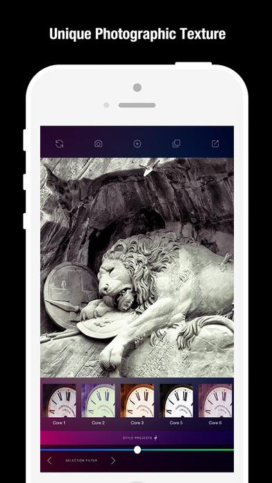 2016年8月12日iPhone/iPadアプリセール メモリスト・リマインダー管理アプリ「EasyList Remind」が無料!