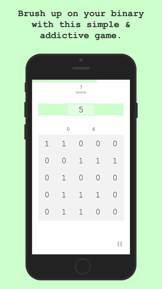 2014年10月26日iPhone/iPadアプリセール トランシーバー化ツール「Bluetooth Call Lite」が無料!