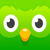 Duolingoで英語の単語・フレーズを学びませんか。