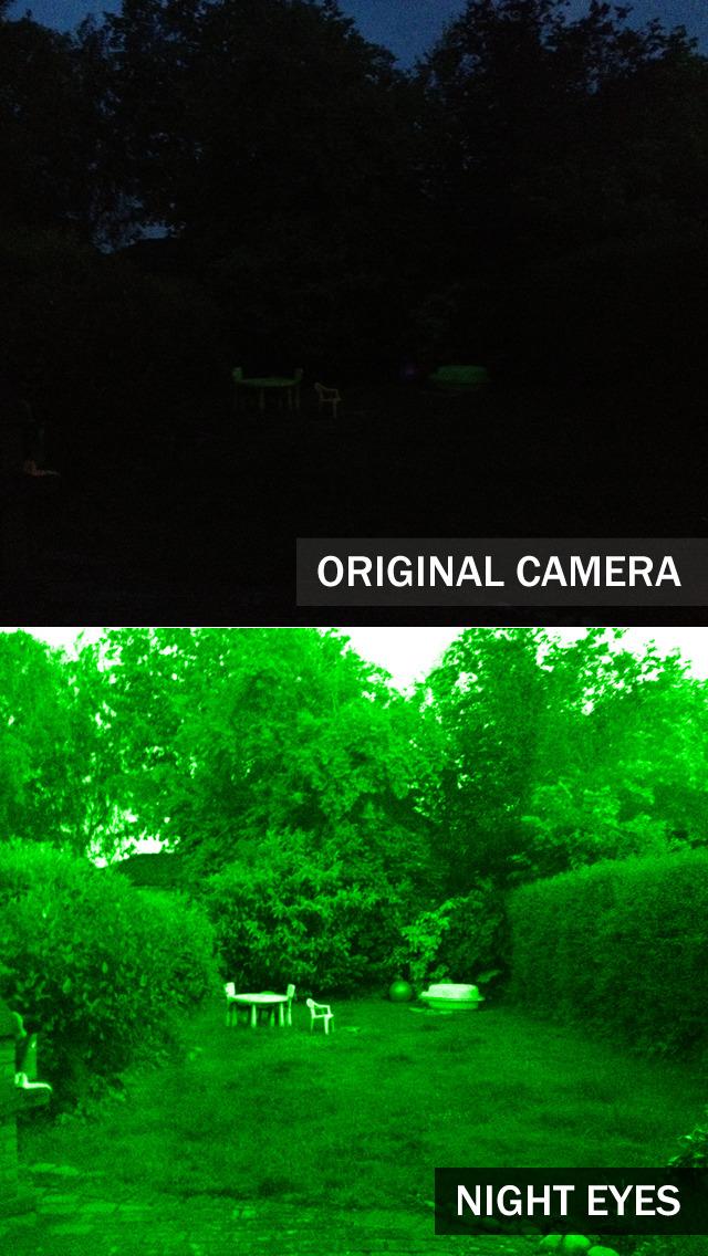 http://a3.mzstatic.com/jp/r30/Purple5/v4/57/cf/cc/57cfcc98-68df-fb1c-c52c-e4b259af4b02/screen1136x1136.jpeg