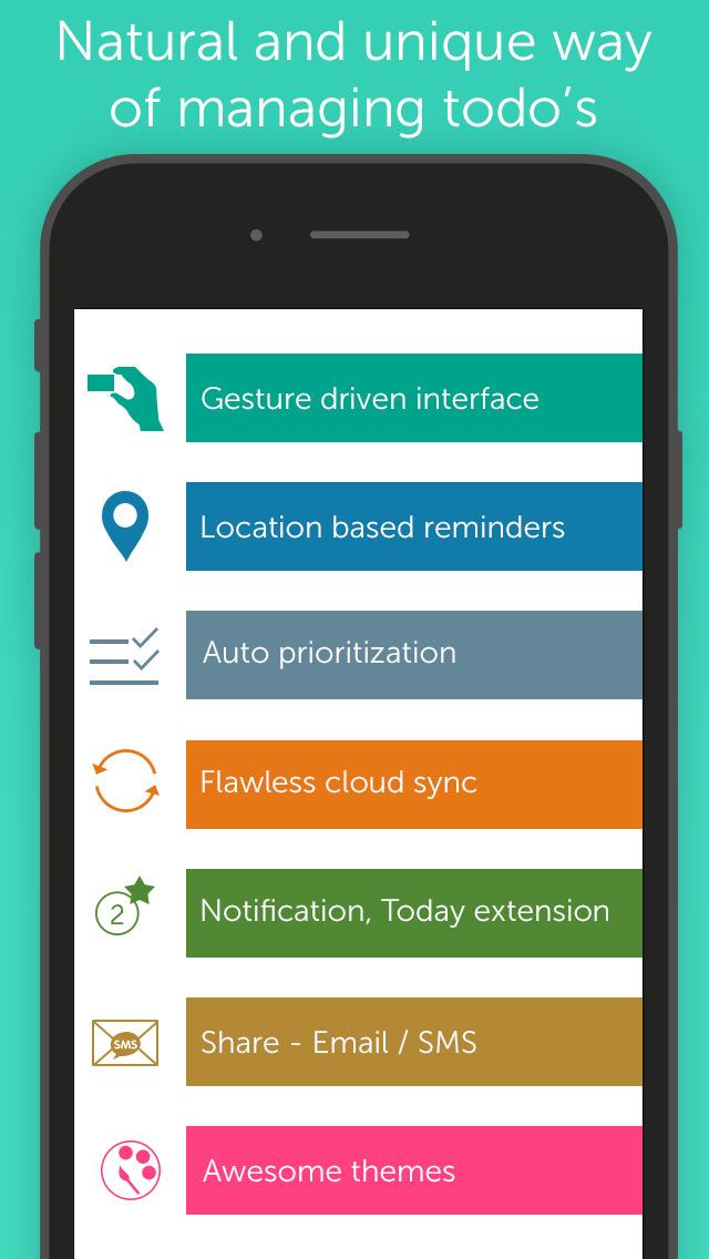 2015年3月23日iPhone/iPadアプリセール 音声でトレーニングをサポートしてくれるアプリ「Runtastic Squats PRO スクワット」が無料!