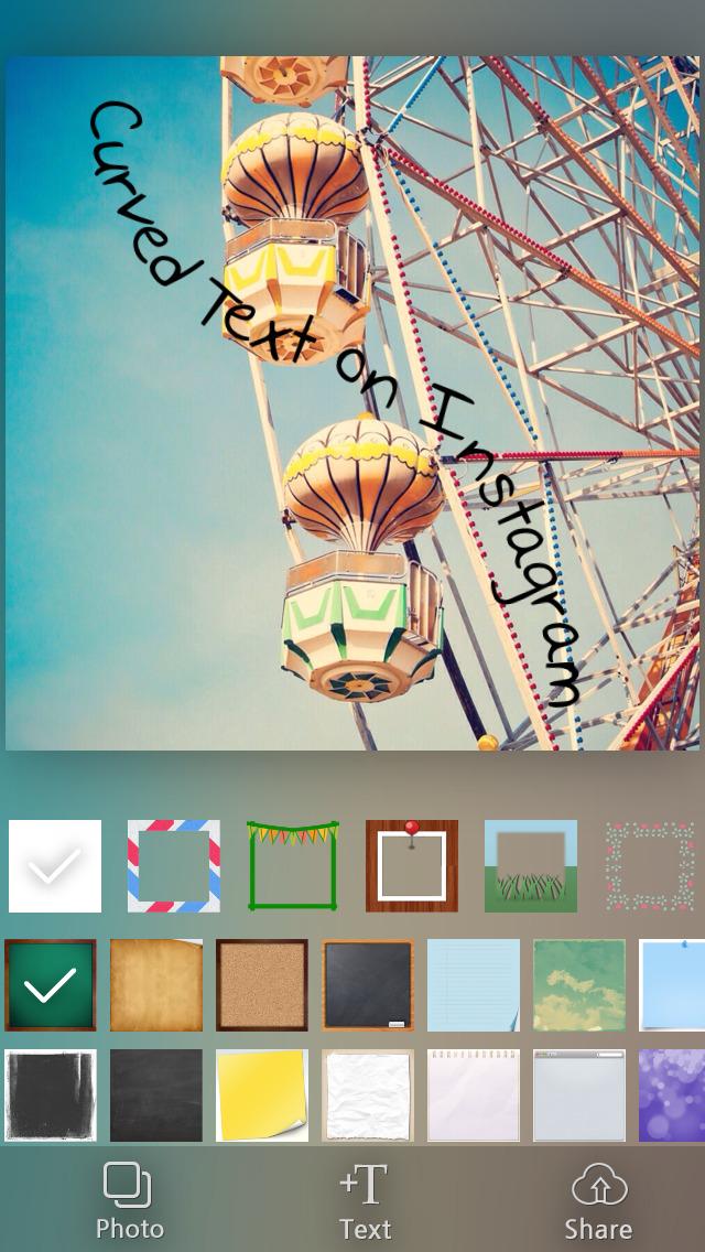 2014年9月11日iPhone/iPadアプリセール 画像修正ツール「ドクターの写真」が無料!