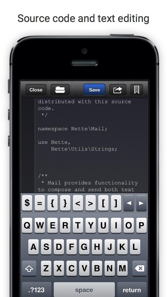 http://a3.mzstatic.com/jp/r30/Purple5/v4/63/85/e4/6385e441-e40e-c69a-910e-28d11a342e06/screen1136x1136.jpeg