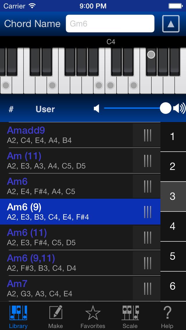 2015年4月18日iPhone/iPadアプリセール 画像加工サポートツール「マジックはさみ」が無料!