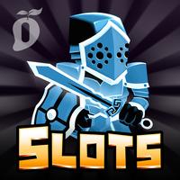 モンスター&スロット -Slots n' Slash スロット&斬撃アクション- 無料