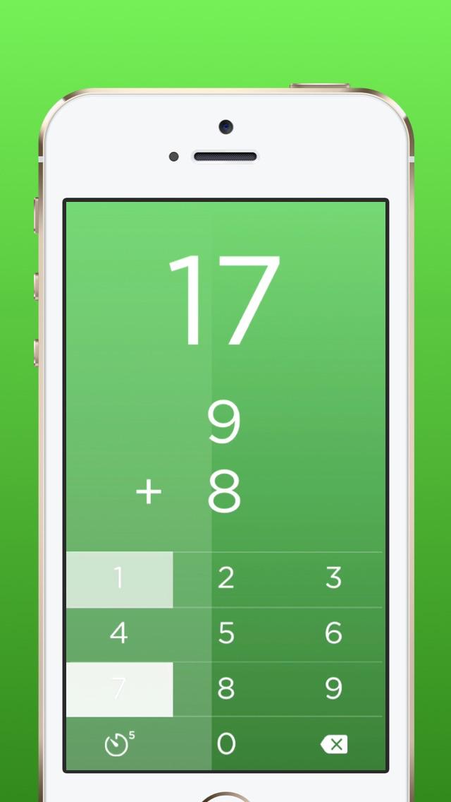 2015年6月4日iPhone/iPadアプリセール 着信音エディターツール「着メロナンバー9」が値下げ!