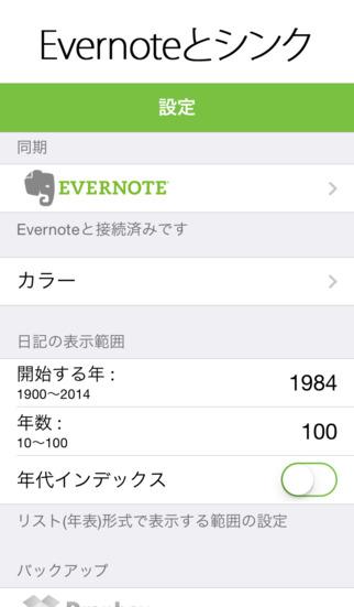 2015年4月16日iPhone/iPadアプリセール 日課リスト管理アプリ「日課リスト」が無料!