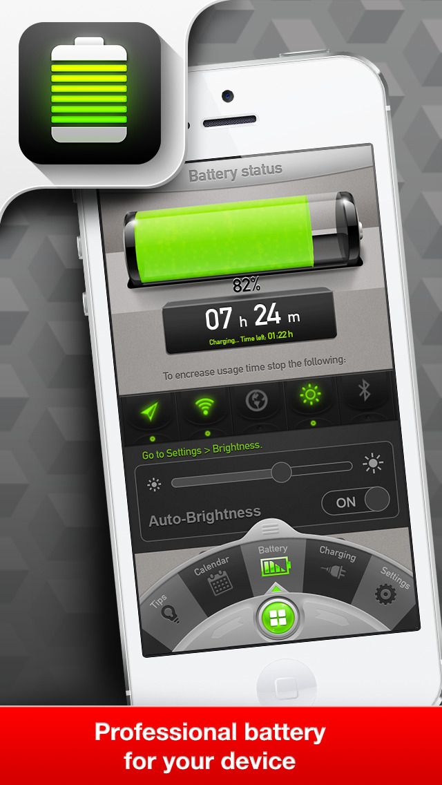 2014年11月27日iPhone/iPadアプリセール 高性能なスキャナーツール「ターボスキャン 」が無料!