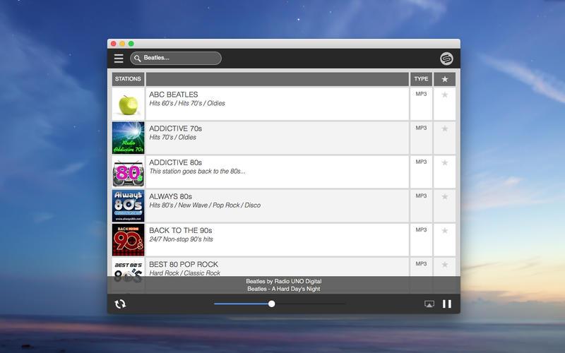 2015年6月1日Macアプリセール DJエディットツール「Cross DJ」が値下げ!
