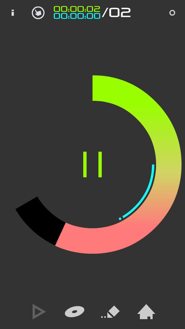 2016年4月8日iPhone/iPadアプリセール ピクチャー・ノイズ除去アプリ「CleanPics」が無料!