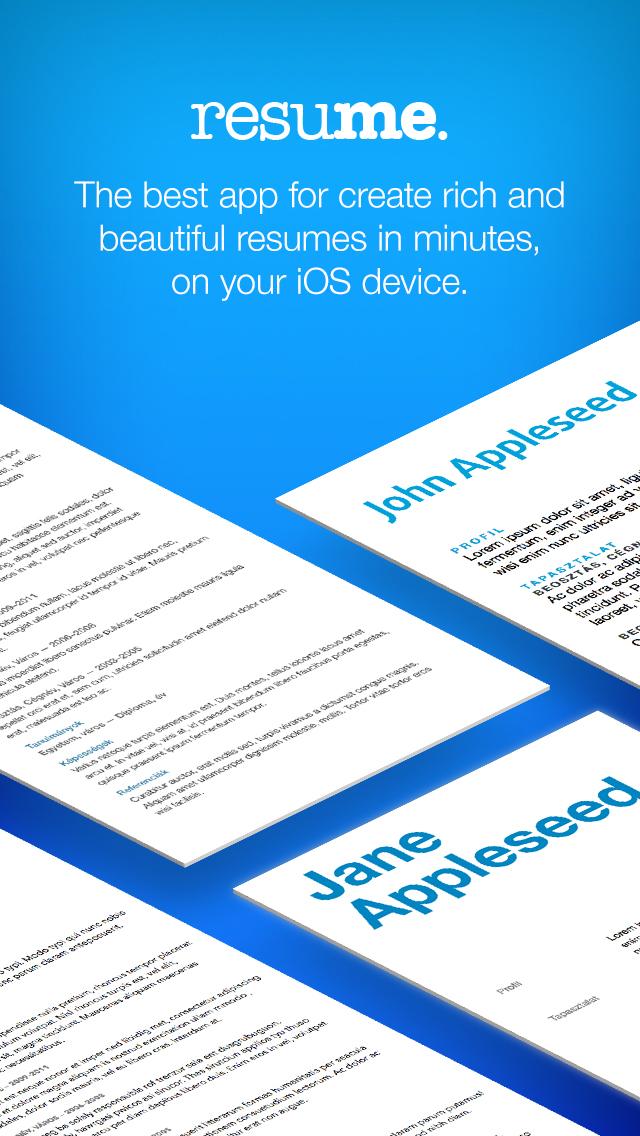 2015年11月22日iPhone/iPadアプリセール ToDoリスト管理アプリ「ToDo Schedule」が無料!