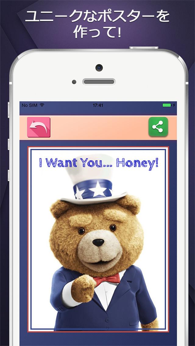 2016年2月10日iPhone/iPadアプリセール タスクリマインダーアプリ「ToDo Schedule」が無料!