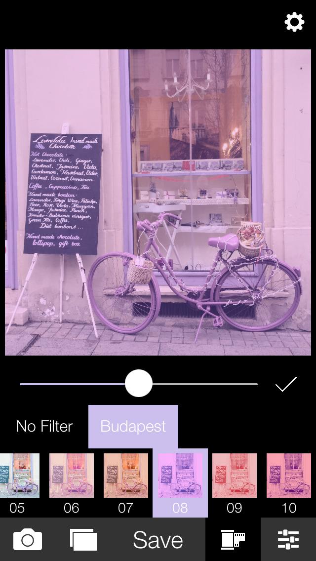 http://a3.mzstatic.com/jp/r30/Purple5/v4/81/ae/d0/81aed0f0-fa76-a89c-f597-4f5b581c3343/screen1136x1136.jpeg