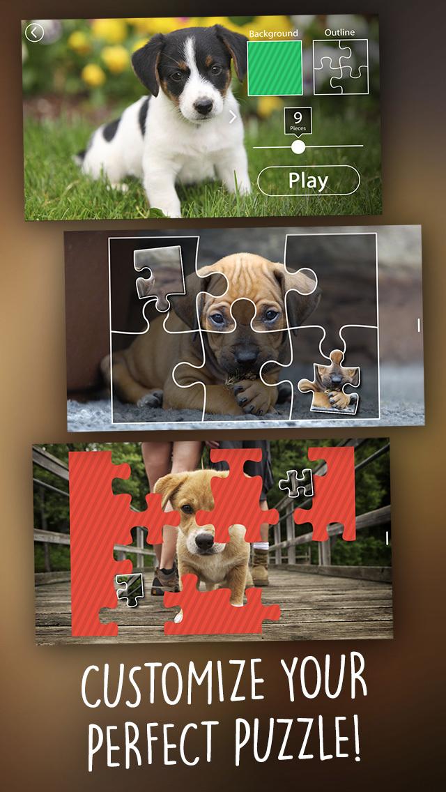 http://a3.mzstatic.com/jp/r30/Purple5/v4/82/99/b2/8299b24c-61d2-19c4-c17d-3d135b2f7183/screen1136x1136.jpeg