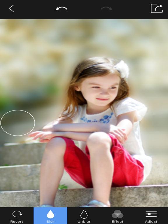 http://a3.mzstatic.com/jp/r30/Purple5/v4/88/b8/9d/88b89ddf-1b89-d4d6-d45d-9486886c9f21/sc1024x768.jpeg