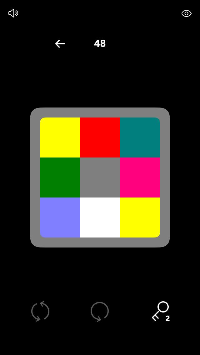 2015年7月14日iPhone/iPadアプリセール 音声吹き替えビデオ編集アプリ「Trailer Voice XS」が無料!