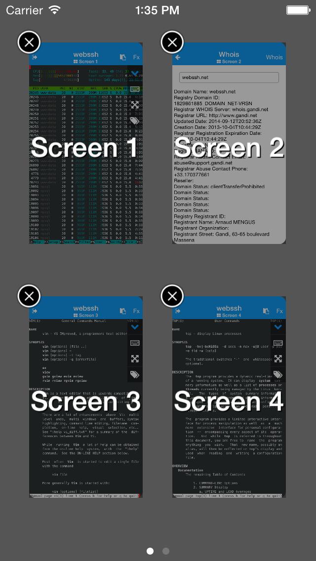 http://a3.mzstatic.com/jp/r30/Purple5/v4/94/c8/fd/94c8fdf4-52af-0daf-3ae8-084b0e981158/screen1136x1136.jpeg