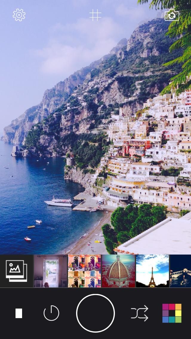 2014年8月23日iPhone/iPadアプリセール 画像編集ツール「スマートカットアウト」が無料!