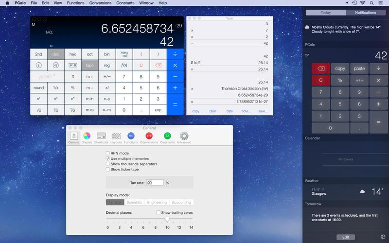 2014年12月19日Macアプリセール ユーザーサポートノーツツール「MindNode Pro」が値下げ!