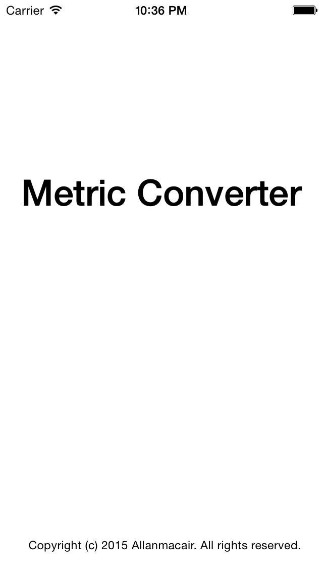 2016年1月5日iPhone/iPadアプリセール プライベートライブラリーアプリ「Secret Calculator」が無料!