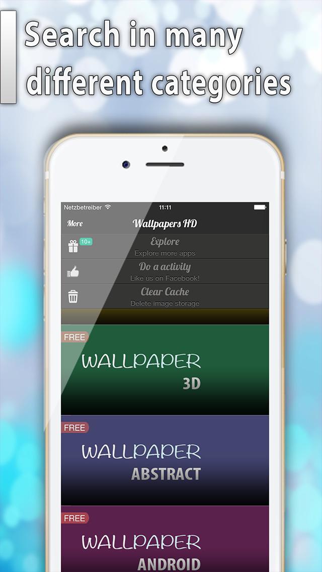 2015年10月17日iPhone/iPadアプリセール 無線画像転送アプリ「Wireless Photo Transfer」が無料!