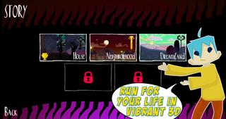 http://a3.mzstatic.com/jp/r30/Purple5/v4/b1/7f/ab/b17fab29-8d84-e734-5881-586eee9365da/screen320x320.jpeg