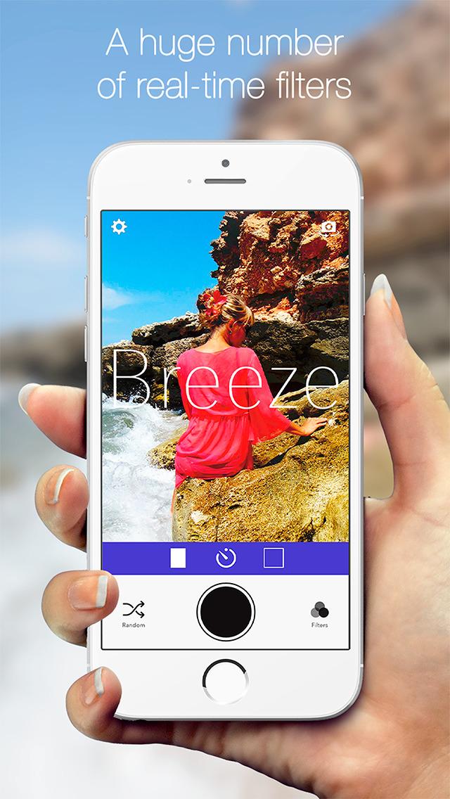 2016年1月27日iPhone/iPadアプリセール 30倍レンズ・ビューワーアプリ「Optical Eyeglasses 30x zoom」が無料!