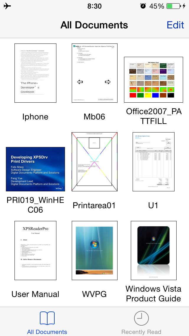 2016年6月2日iPhone/iPadアプリセール 単位コンバーターアプリ「YConvert PRO」が無料!