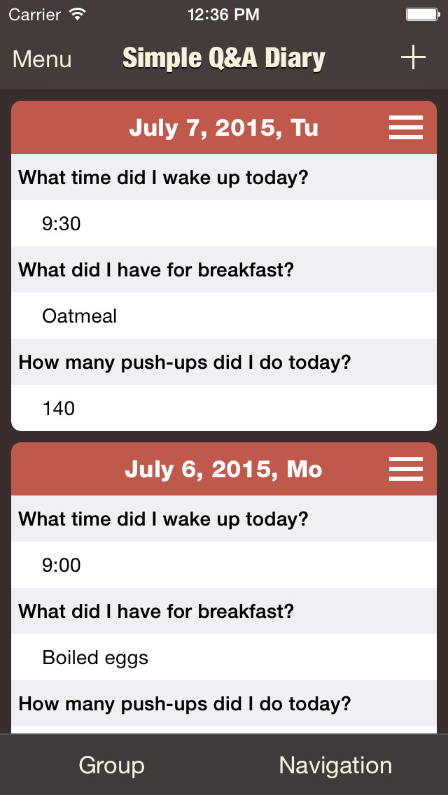 2015年10月2日iPhone/iPadアプリセール 2ウィンドブラウザアプリ「DoubleWeb」が無料!
