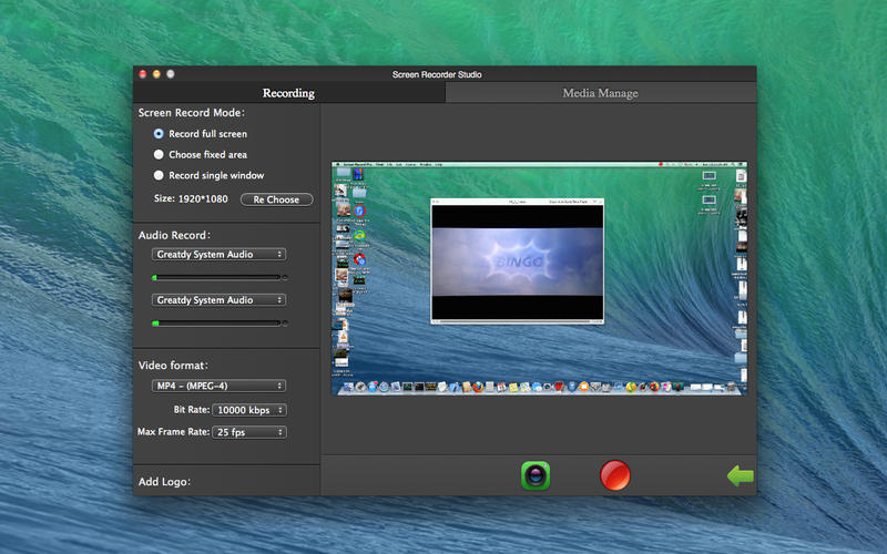 2015年8月13日Macアプリセール ムービーエディターツール「iSkysoft 動画編集」が値下げ!