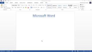 2014年9月7日iPhone/iPadアプリセール word編集ツール「Great for Microsoft Word Edition」が値下げ!