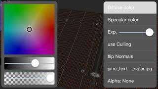 2015年10月3日iPhone/iPadアプリセール データライブラリーアプリ「KeyDates」が無料!